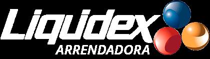 Liquidex-logo@2x_B02